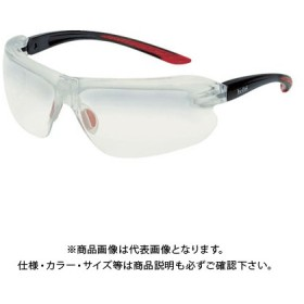 bolle SAFETY アイリス コントラストレンズ 1670018A