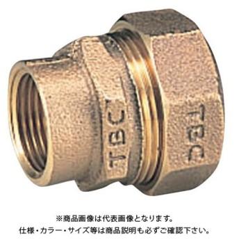 TBC PE継手メネジ1種13mm 13PGV-1