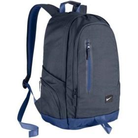 NIKE(ナイキ)スポーツアクセサリー バッグパック バッグ オールアクセスフルフェア BA4855 417 ユニセックス