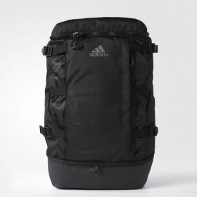 adidas アディダス OPS バックパック 30 MKS60