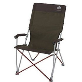 (セール)LOGOS(ロゴス)キャンプ用品 ファミリーチェア プレミアム キングダムチェア 73171004