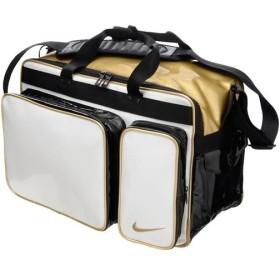 NIKE(ナイキ)野球 ショルダーバッグ チームバッグ バッグ ダイアモンド エリート マックス エア XL P BZ9433 177 ユニセックス