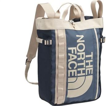(セール)(送料無料)THE NORTH FACE(ノースフェイス)トレッキング アウトドア サブバッグ ポーチ BC FUSE BOX TOTE NM81609 UN UN