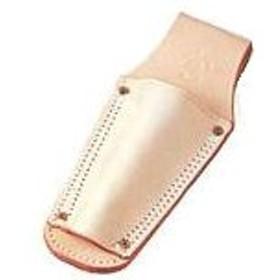 コヅチ 圧着ペンチ差し(二重縫-銅リベット使用)ベルト対応幅60mm CE-04