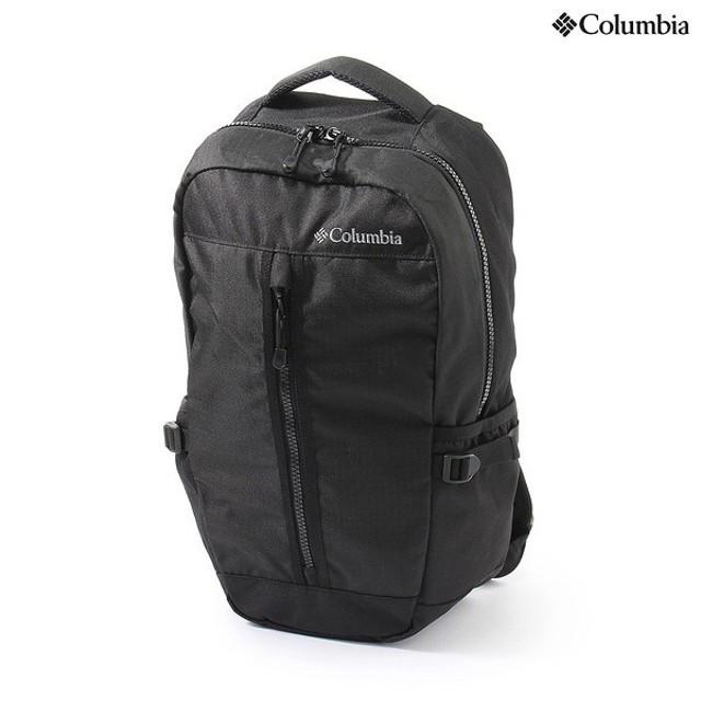 0a236aaae44a セール)Columbia(コロンビア)トレッキング アウトドア カジュアルバックパックス トゥウェルブポールストリーム