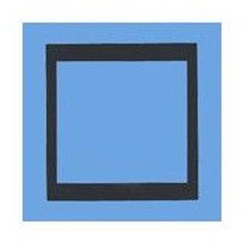パナソニック 配線金具【WTF3122H】グレーシアシリーズ明るさセンサ付ホーム保安灯