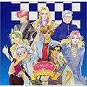 【CD】アンジェリーク Sunflower〜from Twinコレクション/アンジェリーク アンジエリーク