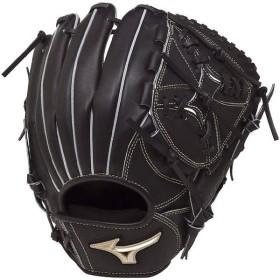 (送料無料)MIZUNO(ミズノ)野球 少年軟式グローブ ショウネンGERG U MIX U3 1AJGY17430 09 ボーイズ ブラック