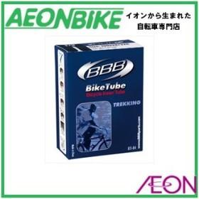 BBB インナーチューブ 700x28-32C バルブ長さ:48mm 仏式バルブ 762814
