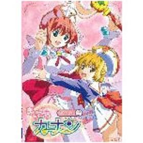 まじかるカナン 第2巻〈初回限定版〉 /  (DVD)