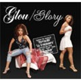 Glory (Latin) Glou/Glory CD