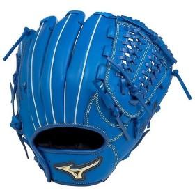 (セール)(送料無料)MIZUNO(ミズノ)野球 左利き少年グローブ ショウネンNB セレクト9 1AJGY17630 22H ボーイズ ロイヤルブルー