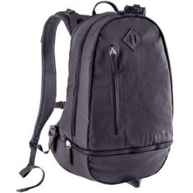 NIKE(ナイキ)ランニング バッグ バッグ シャイアン パースート 3.0 BA4720 556 ユニセックス