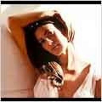 Julie D'aime Tou les Nus Me Plaisent [Digipak] CD