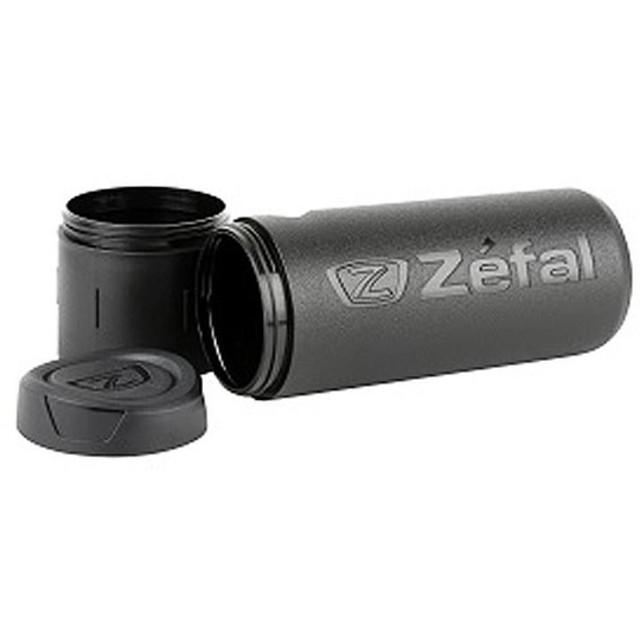 zefal ゼファール Z-BOX L