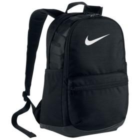 ナイキ バックパック Brasilia Medium Backpack ブラジリア バックパック BA5329-010 NIKE
