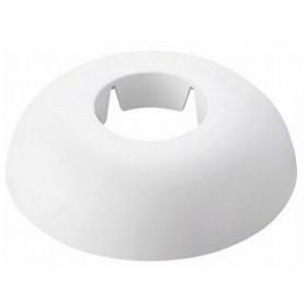 洗面所 三栄水栓 JH770-57-25 排水用品 ワン座 [○]