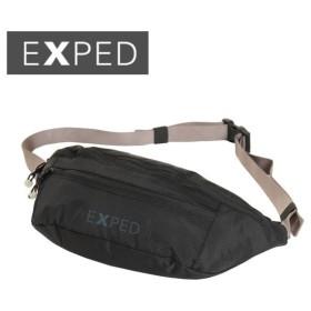 エクスペド EXPED TRAVEL BELT POUCH 397176 【ポーチ バッグ アウトドア】