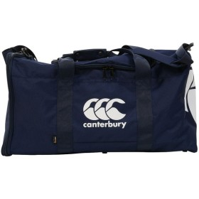 16029cecf7bd3d 送料無料)canterbury(カンタベリー)その他競技 体育器具 ラグビー TEAM BAG(