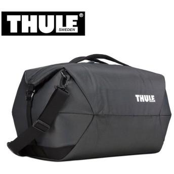 THULE スーリー SAC'S BAR ボストンバッグ TSWD-345 Subterra
