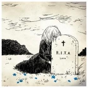 ルワン R.I.T.A CD