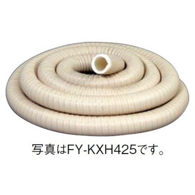 換気扇部材 パナソニック FY-KXH425 気調システム 断熱チューブφ100(脱塩ビ) チューブ [♪◇]