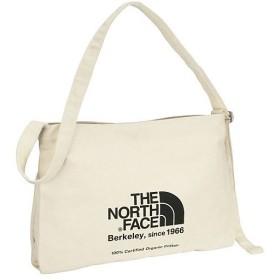 THE NORTH FACE(ノースフェイス)トレッキング アウトドア サブバッグ ポーチ Musette Bag NM81765 K K