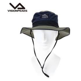 ビジョンピークス VISIONPEAKS ハット メンズ レディース タフタブーニー VP171201H02