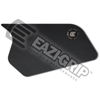 Eazi-Grip イージーグリップ ニーグリップサポート TANK GRIP PERFOMANCE ブラック/クリア KTM DUKE 125 2017-