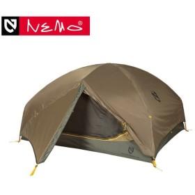 ニーモ NEMO テント 大型テント ギャラクシーストーム GALAXI STORM 3P NM-GXST-3P-CY