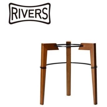RIVERS リバーズ COFFEE DRIPPER STAND PEAKS コヒードリッパースタンド ピークス 【アウトドア/キャンプ/コーヒー】
