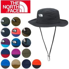 ノースフェイス THE NORTH FACE ハット ホライズン ハット Horizon Hat NN01707 【NF-HEAD・ACC】