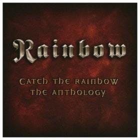 Rainbow 虹をつかもう〜レインボー・アンソロジー CD