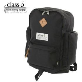 CLASS-5 クラスファイブ ARC MOUSTRAP リュックサック C5-007