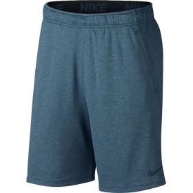 (セール)NIKE(ナイキ)メンズスポーツウェア ショートパンツ ナイキ DRI-FIT ベニア ショート AA1556-474 メンズ ブルーフォース/(ブラック)