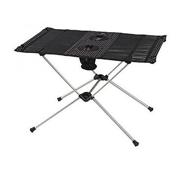 (セール)(送料無料)キャンプ用品 ファミリーテーブル テーブルワン 16705100103NA