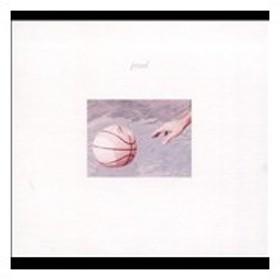 Porches Pool CD