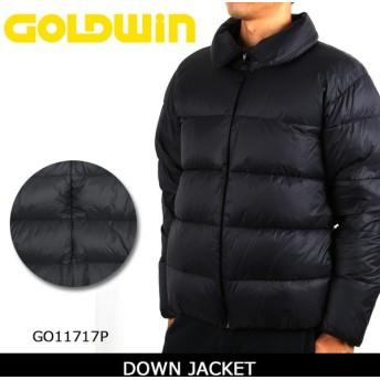 GOLDWIN ゴールドウィン ジャケット DOWN JACKET GO11717P 【服】アウター メンズ ダウン スキー スノボ