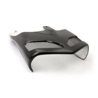 SPARK EXHAUST スパーク マフラー ヒートコンサベーション/アンダーテール (Heat protection - undertail) DUCATI 999