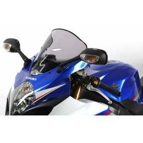 MRA エムアールエー スクリーン レーシングスクリーンキャンペーン SUZUKI GSX-R1000