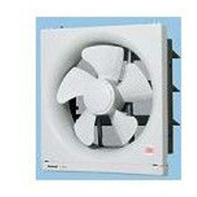 パナソニック換気扇【FY-20EF5】排気・電気式シャッター店舗・事務所用 遠隔操作式