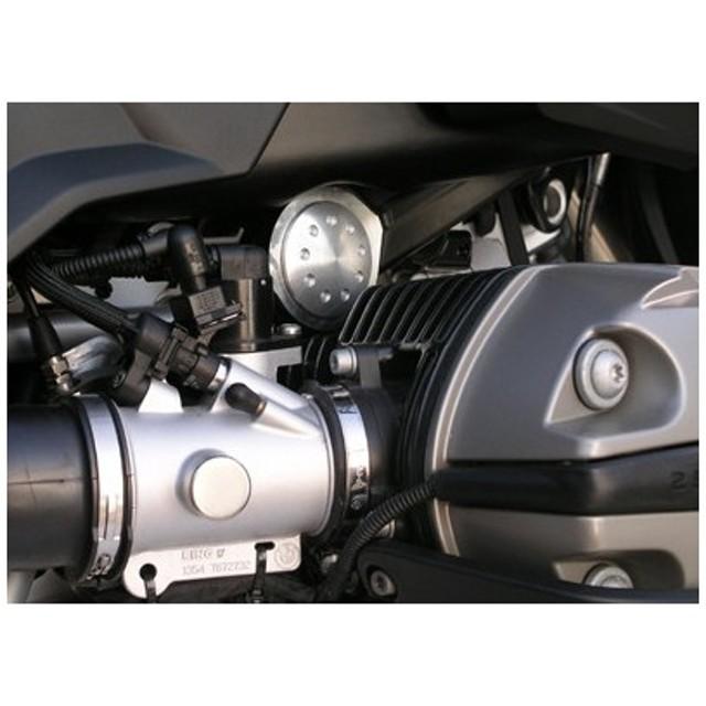 【Tポイント5倍開催中!!】 MOTO CORSE モトコルセ アルミニウム ビレット フレームプラグ BMW R1200 GSA