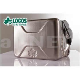 送料無料 LOGOS/ロゴス ハイパー氷点下クーラーL 20L 81670080 クーラーボックス