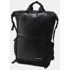 Columbia コロンビア Third Bluff 2Way Backpack PU8225