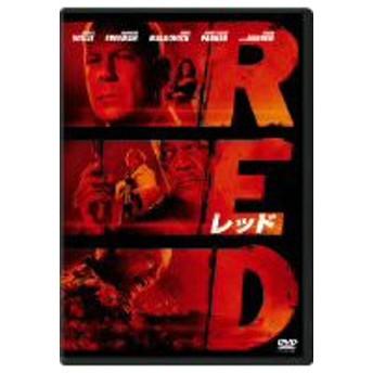 RED/レッド / ブルース・ウィリス (DVD)