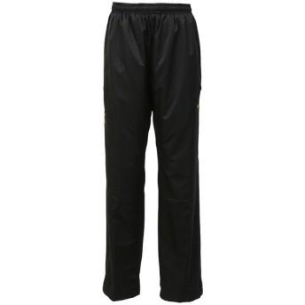 (セール)Rawlings(ローリングス)野球 ウインドジャケット/コート ウインドブレーカーパンツ AOP7F01 ブラック