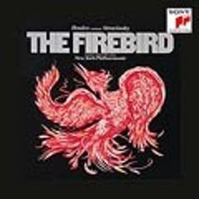 ピエール・ブーレーズ ベスト・クラシック100-58:ストラヴィンスキー:バレエ音楽「火の鳥」(1910年原典版全曲)/バルトー CD