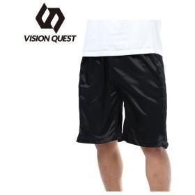 ビジョンクエスト VISION QUEST サッカーウェア キーパーウェア メンズ ゴールキーパープラクティスパンツ VQ540407H02