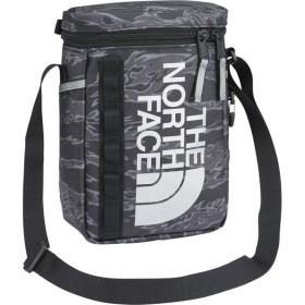 THE NORTH FACE ノースフェイス BC Fuse Box Pouch  BCヒューズボックスポーチ  NM81610 NM81610 ブラックタ
