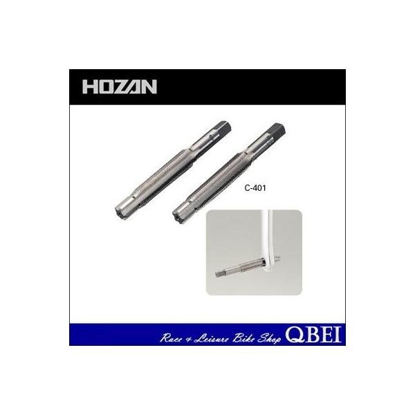 Hozan C-401 PEDAL TAP